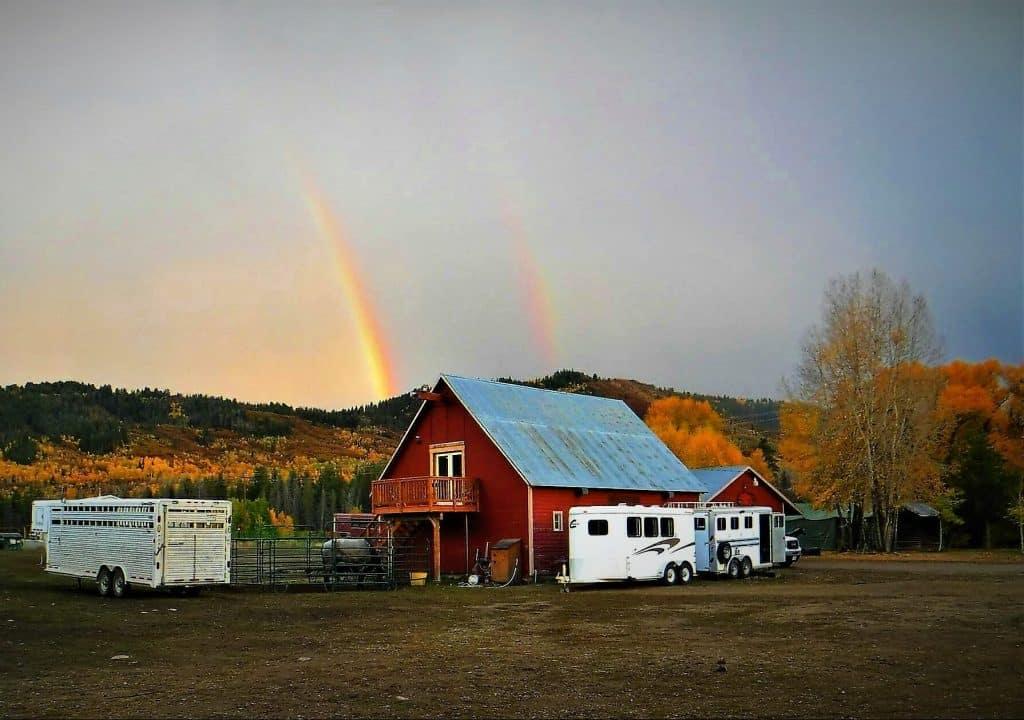 Red_Barn_Ranch