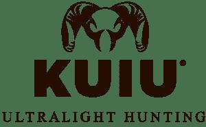 Kuiu-logo