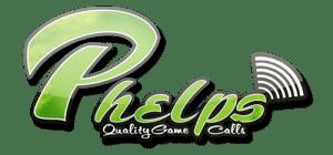 phelps-logo-retina